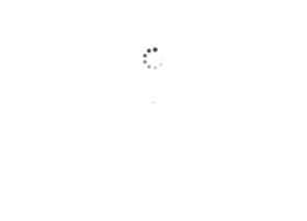 vclass.vn