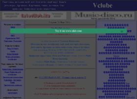 vclube.narod.ru