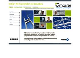 vcmaster.com