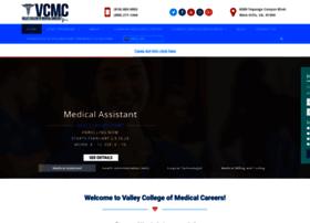 vcmc.edu