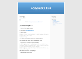 vcmux.wordpress.com