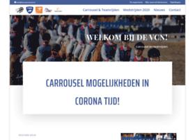 vcncarrousel.nl