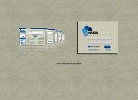vcnew.visioncarma.com