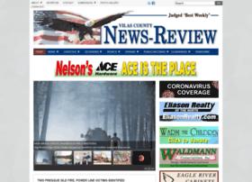 vcnewsreview.com