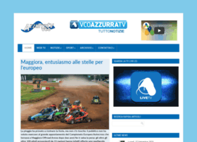 vcoazzurratv.it