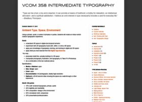 vcom358.blogspot.com