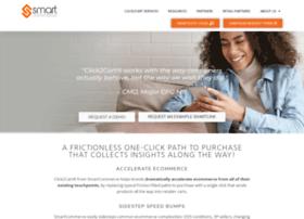 vcommerce.com