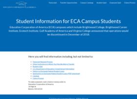 vconline.edu