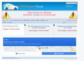 vcp-forum.de