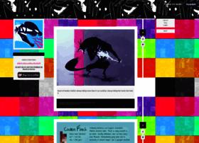 vcr-wolfe.tumblr.com