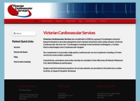 vcscardiology.com.au