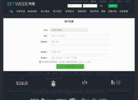 vcsport.com