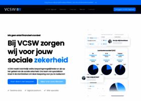 vcsw.nl