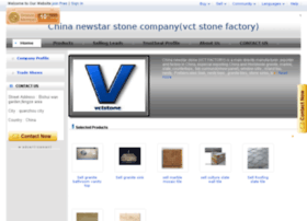 vctstone.clabers.com