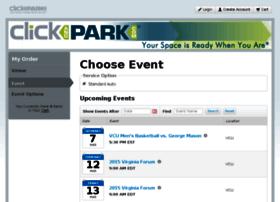 vcu.clickandpark.com