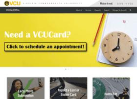vcucard.vcu.edu