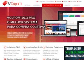 vcupom.com.br