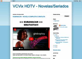 vcvix.blogspot.pt
