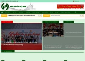 vda.org.vn