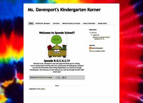 vdavenport-ladueschools.blogspot.com