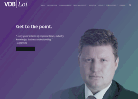 vdb-loi.com