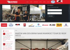vdbrinkrallysport.nl