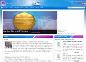 vdc.com.vn