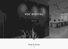 vdcdigital.com