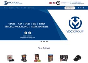 vdcgroup.co.uk