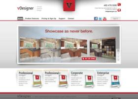 vdesigner.net