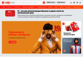 vdgb.ru