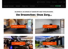 vdh-vd.nl
