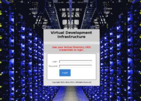 vdi.devfactory.com
