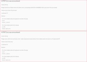 vdiabetic.com