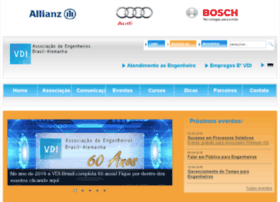 vdibrasil.com.br