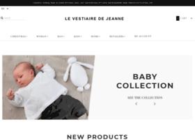 vdj-boutique.com