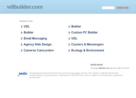 vdlbuilder.com