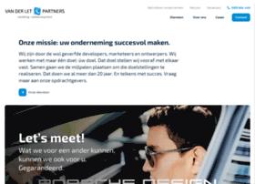vdlp.nl