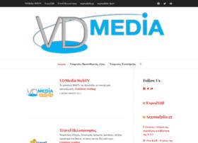 vdmedia.eu