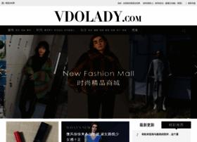 vdolady.com