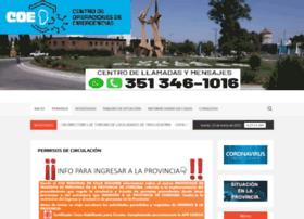 vdolores.com.ar