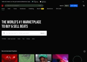 vdottbeats.com
