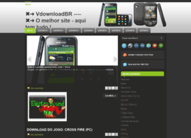 vdownloadbr.blogspot.com