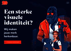 vds-visuelecreaties.nl