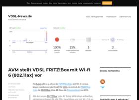 vdsl-news.de