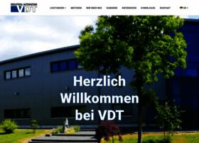 vdt-automation.de