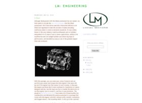 Ve-blog.local-motors.com