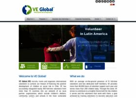 ve-global.org