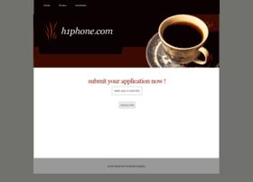 ve.h1phone.com