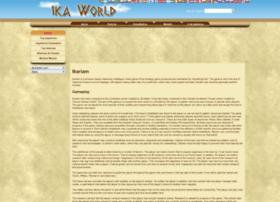 ve.ika-world.com